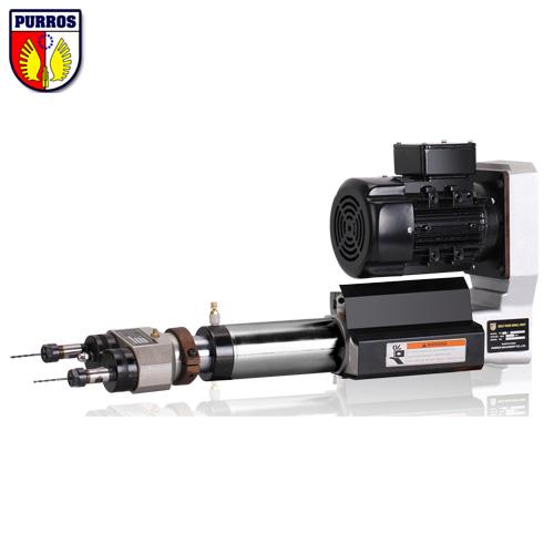 self-feed-drilling-unit PR32P-2