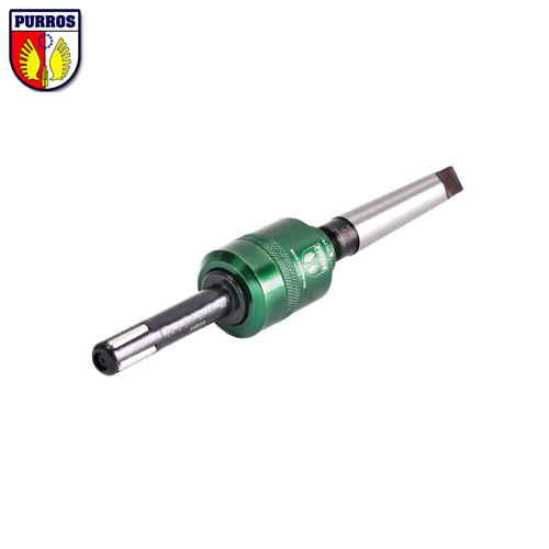 Roller Burnishing Tool for ID Through Hole PR-T199.9-220.8