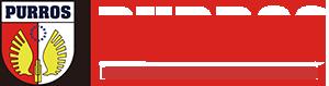 Regulatorshop Logo